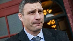 Оппозиционный депутат Рады назвал мир в Донбассе основой роста экономики
