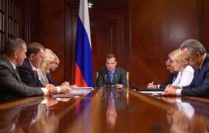 Андрей Кончаловский: я рад, что мы живем в стране, где политкорректность не зашкаливает