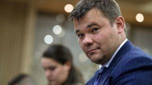 ВТБ через год-полтора планирует выдавать ипотеку без посещения офиса