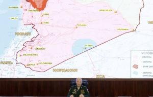 Захарова: США и ЕС делают все, чтобы мир не узнал о реальном положении дел в Крыму