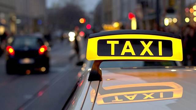 Московский таксист надругался над юной клиенткой и ограбил ее