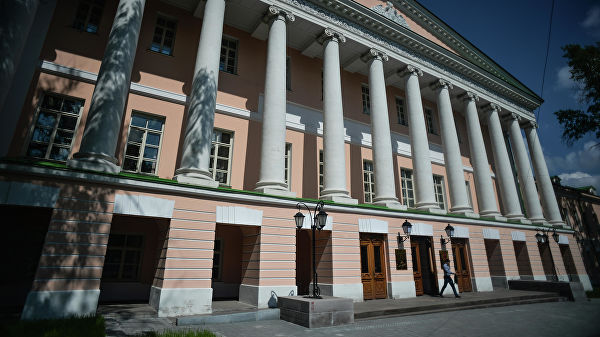ЦИК получил шесть жалоб от незарегистрированных кандидатов в депутаты МГД