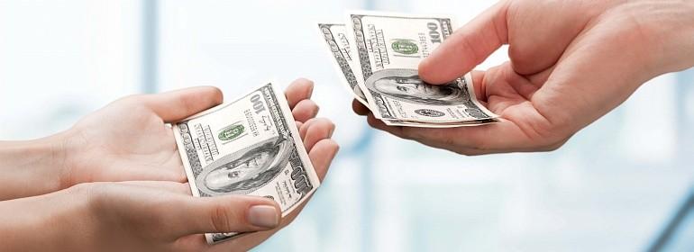 Дал в долг под проценты – заплати НДФЛ