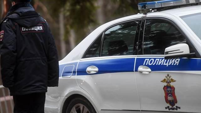 """""""Лютый, бешеный зверь"""": мужчина нанес возлюбленной 82 удара молотком в Саранске"""