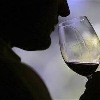 Отказ от алкоголя улучшает психическое состояние