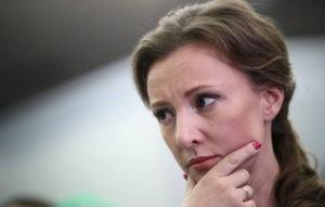 Дзюба высказался о скандале с участием Кокорина и Мамаева
