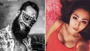 Как устроено творчество Бьорк: отрывок изкниги Льва Ганкина «Хождение позвукам»