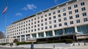 Германия начала консультации для стабилизации ситуации в Ливии