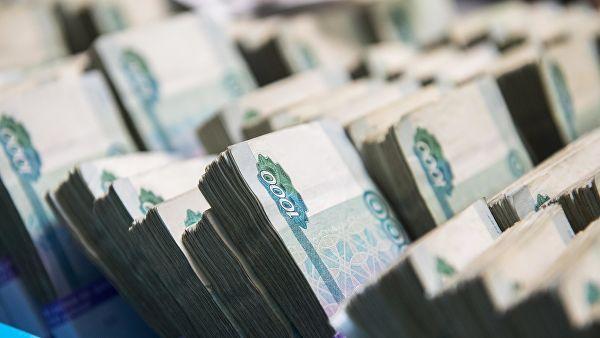 Эксперты назвали самых дисциплинированных заемщиков МФО