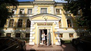 Комитет Госдумы поддержал законопроект об упрощении госзакупок