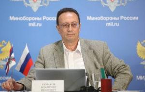 Нагиев предложил отменить результаты «Голоса» после обнаружения махинаций