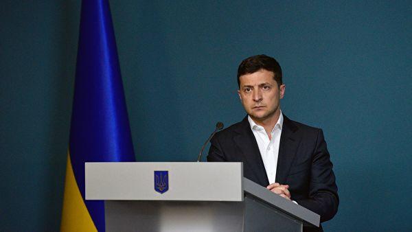 Эксперт рассказал, когда Россия может признать ДНР и ЛНР