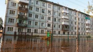 Россия перенесет частицу Вечного огня в столицу Словении