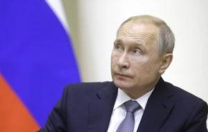 МИД Канады: Оттава не будет выдавать визы жителям ДНР и ЛНР с российскими паспортами