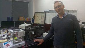 В Кабо-Верде сообщили о первом случае заражения коронавирусом