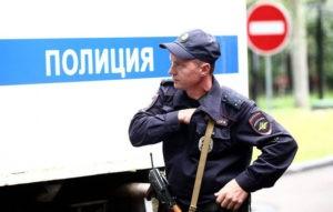 «В G8 Россию будут чаще возить мордой об стол»