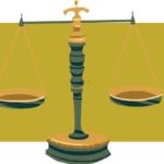 Верховный суд не дал повысить налог на недвижимость задним числом
