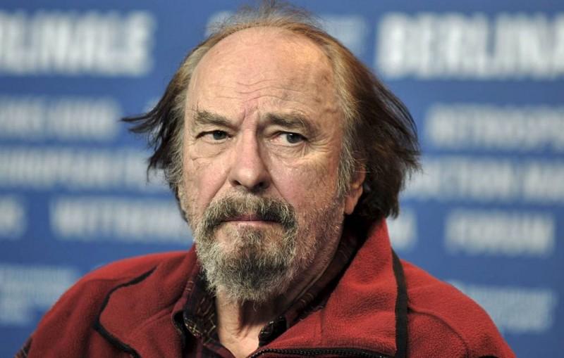 """СМИ: умер актер из фильма """"Люди в черном"""" Рип Торн"""