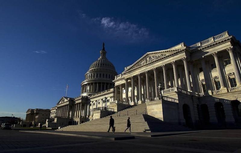 В Сенат США внесли законопроект о пересмотре отношений с Саудовской Аравией