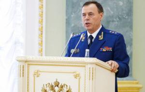 CNBC: разведка США считает, что РФ ускоряет работу над ракетами неограниченной дальности