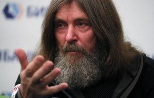 Поклонская заявила о массовом отказе выдать российские паспорта жителям Крыма