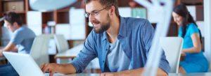 Не путайте изменение штатного расписания и изменения условий труда