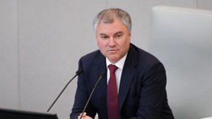 В ЛНР заявили о четырех обстрелах за сутки со стороны силовиков