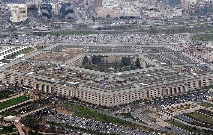В США оценили финансовые потери Турции от исключения из программы создания F-35