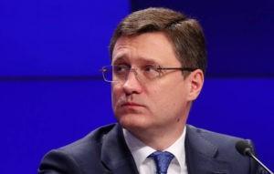 Песков: Путин следит за общественной реакцией на пенсионную реформу по всем информканалам