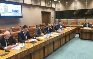 В отношении гендиректора НПО Лавочкина возбудили уголовное дело