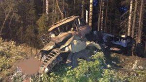 СК завел дело после смерти десятиклассника на физкультуре в школе на Алтае