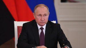 Москва и Омская область договорились о сотрудничестве в различных сферах