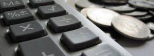Проверки в компаниях: контроль за контролерами