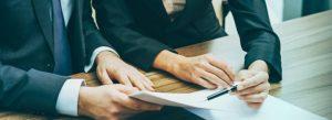 Что делать с долгами по заброшенному бизнесу