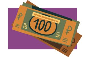 Экономисты предсказали укрепление фундаментального курса рубля