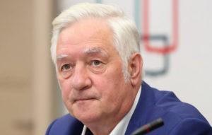 МИД России сделал представление дипломату США за публикации об акции 3 августа в Москве
