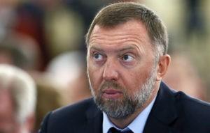 Момент страшного ДТП в Тверской области попал на видео
