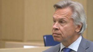 Москалькова заявила о сложностях в ведении процессов по делам освобожденных