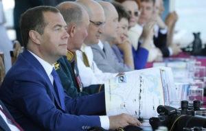 В кабмин внесли законопроект, предлагающий выращивать в РФ опийный мак для медицины