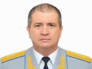 В Крыму убили подмосковного бизнесмена за приветствие незнакомки