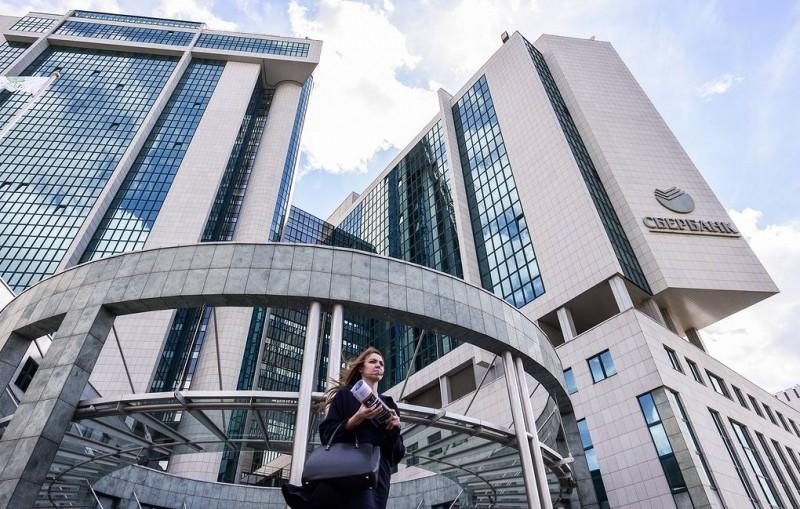 "Сбербанк и Mail.ru создадут совместное предприятие на базе Delivery Club и ""Ситимобил"""