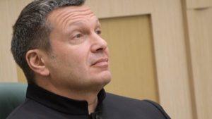 В Совфеде прокомметировали предложение об освобождении Вышинского и Сенцова