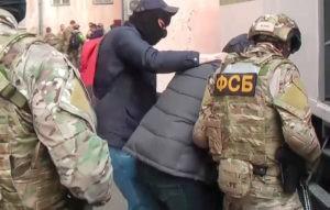 Евросоюз обвинил Россию в нарушении международного права в деле Сенцова