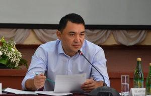 Опубликовано видео жестокого избиения Расула Мирзаева знакомыми Хабиба Нурмагомедова