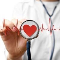 Новый метод МРТ-сканирования сердца сохранит здоровье почек