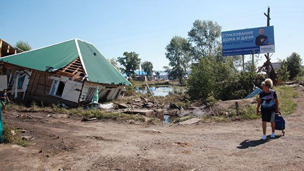 В Иркутской области более 44 тысяч человек привились от гепатита А