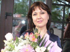«Мамочка, убей меня»: как авария перевернула жизнь учительницы из глубинки