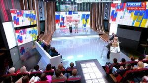 В Госдуму внесли проект об определении НДС при trade-in бытовой техники