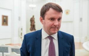 На режимном объекте Роскосмоса задержали 14 человек