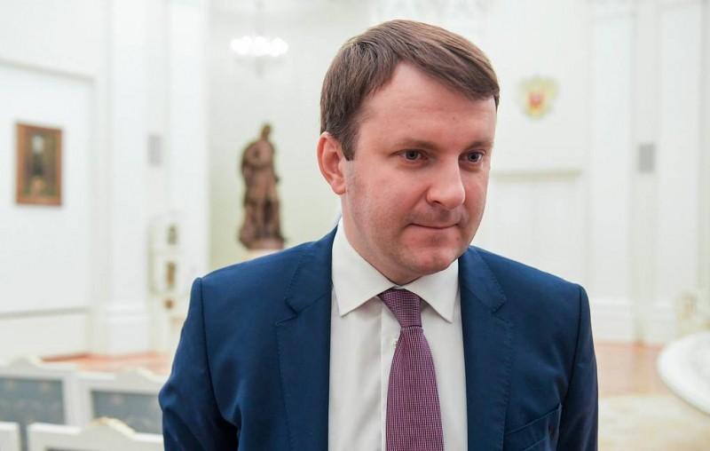 Орешкин считает, что Москве и Минску не надо спешить с решением вопроса о единой валюте